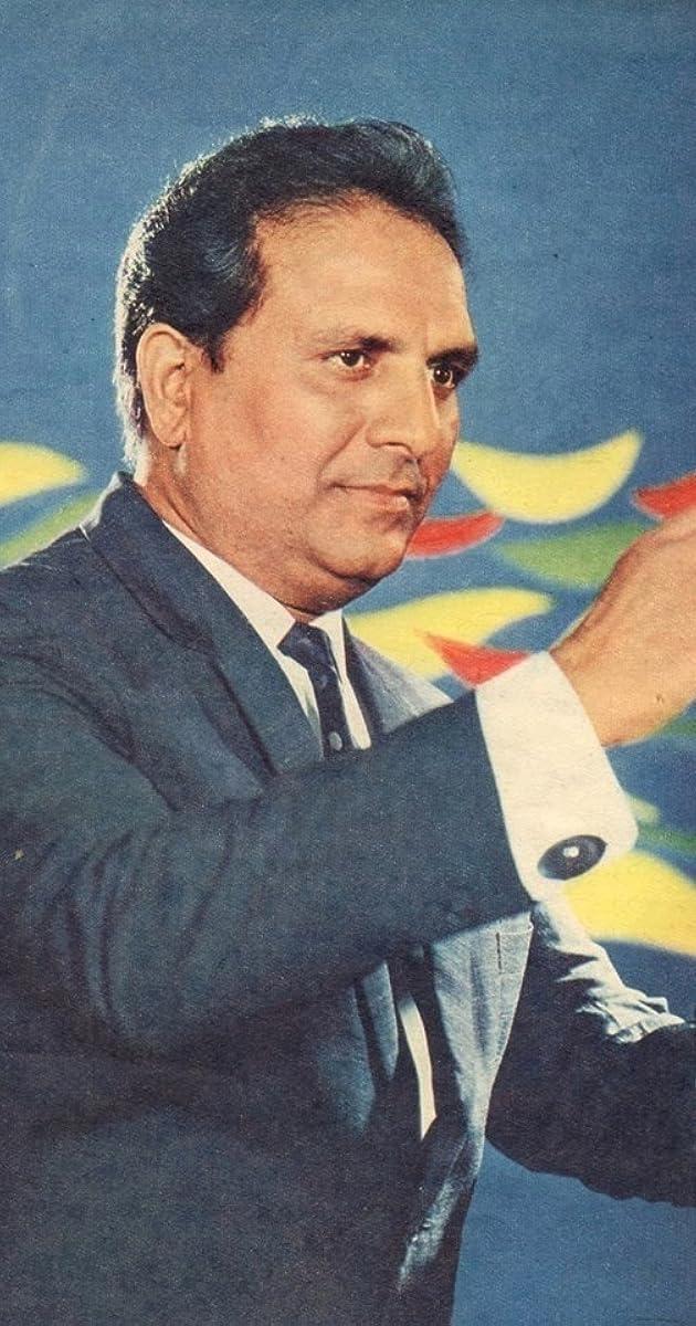 Shankarsingh Raghuwanshi - IMDb