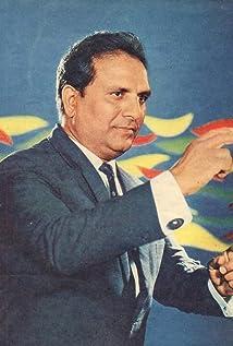 Shankarsingh Raghuwanshi Picture