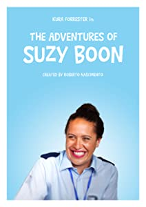 New movie downloading sites The Adventures of Suzy Boon by [h264]
