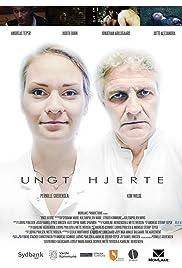 Ungt hjerte (2016) film en francais gratuit