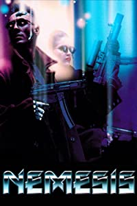 Download hindi movie Nemesis
