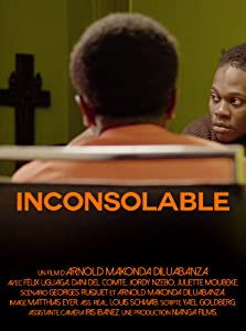 Inconsolable (2018)