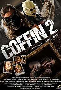 Primary photo for Coffin 2