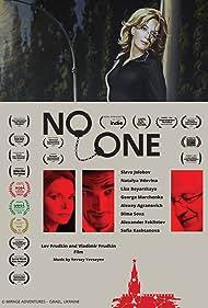 No-One (2018)