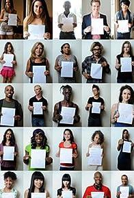 Primary photo for Casting: El camino del éxito