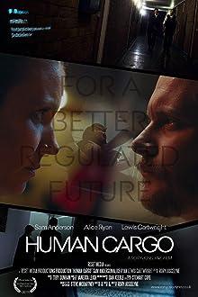 Human Cargo (2019)