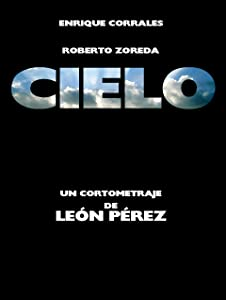 Website to watch full movie for free Cielo by none [movie]