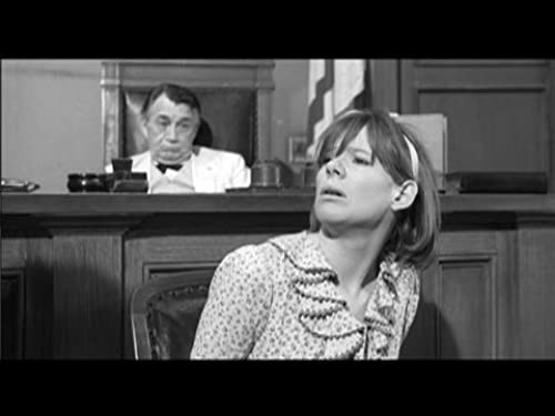 To Kill A Mockingbird: Blu-Ray Combo Pack, Collectors Series