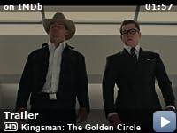 kingsman free movie