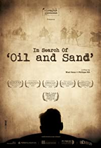 Primary photo for In Search of Oil and Sand