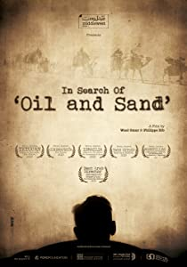 Sites de téléchargement de films en anglais In Search of Oil and Sand  [Mp4] [1020p] [640x352] Egypt, USA (2012)