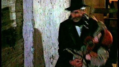 Home Video Trailer from Koch Lorber Films