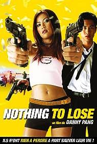 Neung buak neung pen soon (2002)
