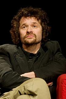 Tomasz Konecki Picture