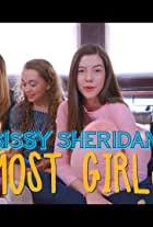 Sissy Sheridan: Most Girls
