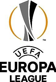 UEFA Europa League Poster