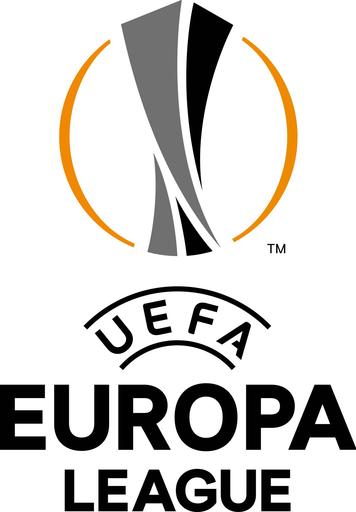 UEFA.Europa.League.2019.08.08.Tredje.Kvalrundan.Sheriff.vs.AIK.SWEDiSH.720p.HDTV.x264-1891