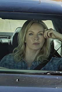 Rebecca Gibney Picture