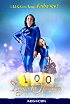 Primary image for 100 Days to Heaven