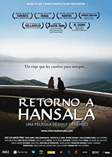 Return to Hansala (2008)