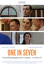 One in Seven