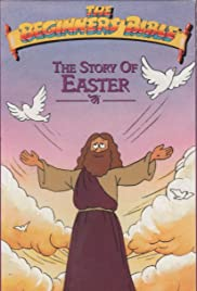 The Beginner's Bible: The Story of Easter Poster