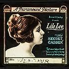 Lila Lee in The Secret Garden (1919)