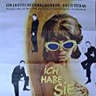 Io la conoscevo bene (1965)