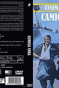 Camicia nera (1933)