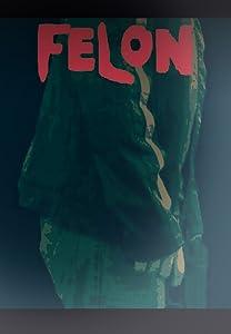 Watch online dvdrip movies Felon by none [640x960]