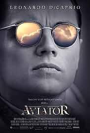 The Aviator (2004) HDRip Telugu Full Movie Watch Online Free