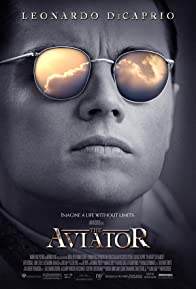 Primary photo for The Aviator
