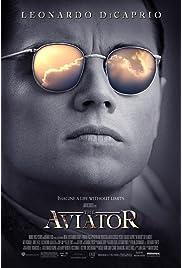 ##SITE## DOWNLOAD The Aviator (2004) ONLINE PUTLOCKER FREE