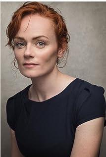 Natalie Gavin