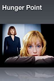 Hunger Point (2003) Poster - Movie Forum, Cast, Reviews