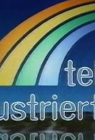 Primary photo for Tele-Illustrierte