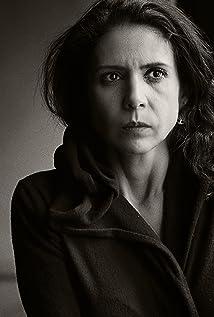 Mónica Bejarano Picture