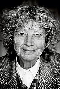 Primary photo for Ulrike Ottinger