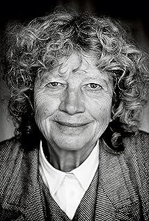 Ulrike Ottinger Picture