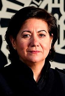 Luisa Martín Picture
