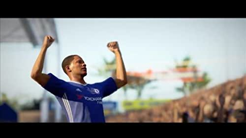FIFA 18 (VG)