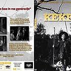 Kekec (1951)