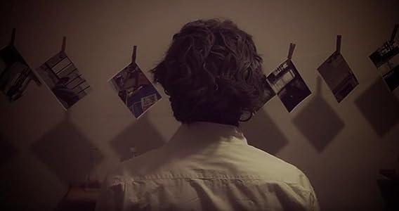 Movies on dvd 7661 Berri by [avi]