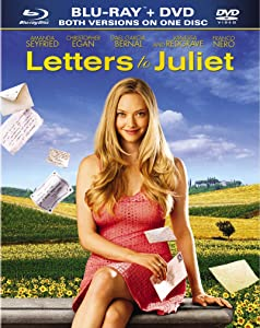 MP4 movie clip free download Letters to Juliet: The Making of in Italia by none [1920x1280]