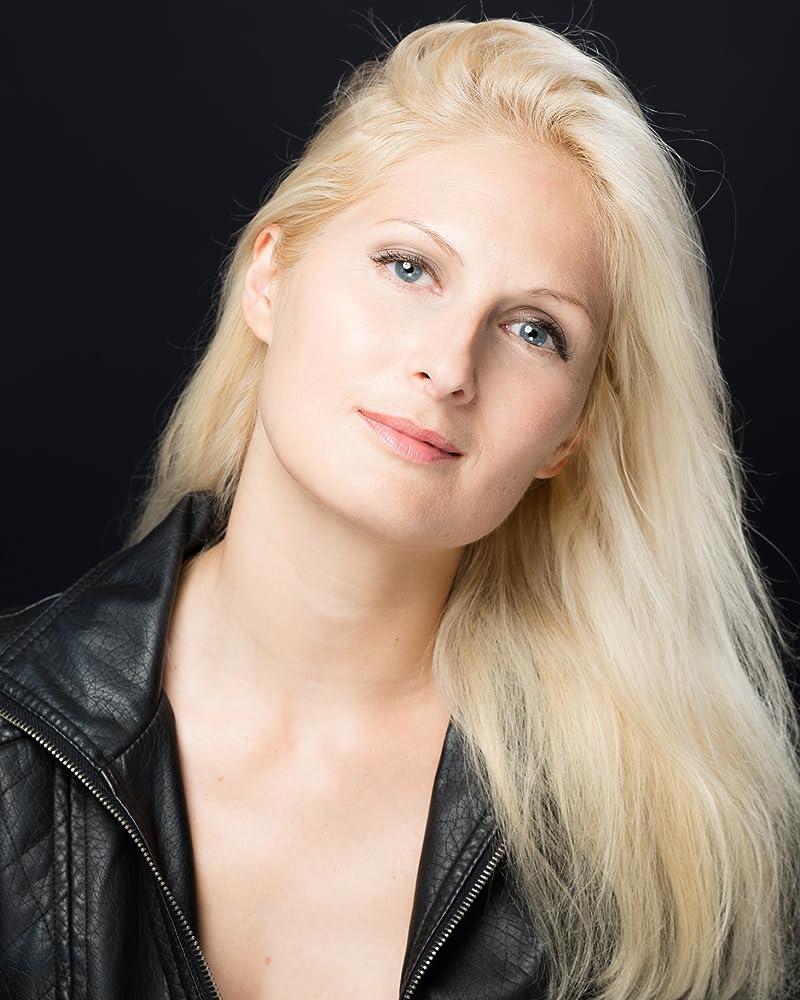 Kristel Elling naked 904
