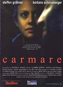 Carmare Germany