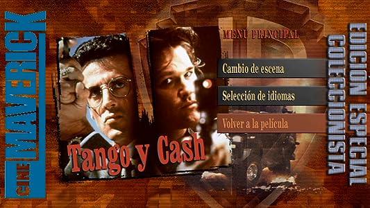 Watch online movie website Tango y Cash [720