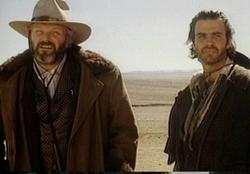 Silverado movie in italian free download