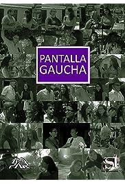 Pantalla Gaucha