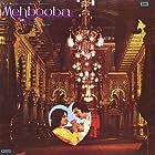 Mehbooba (1976)
